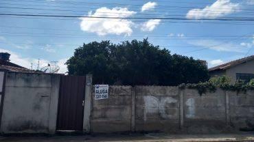 CASA – CHICO REZENDE
