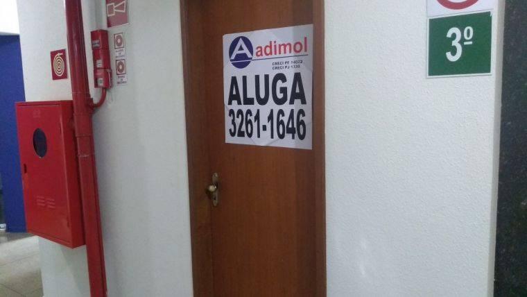 SALA COMERCIAL-CENTRO